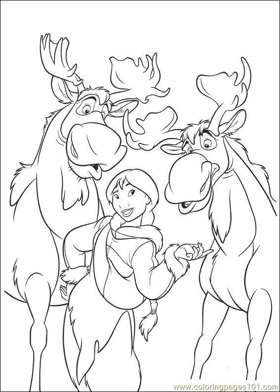 God Takes Care Of Us Coloring Pages Coloring Pages