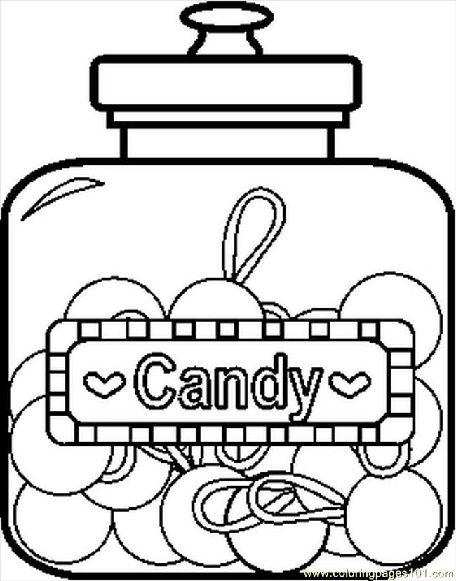 Candy Crush Saga Coloring Pages Coloring Pages