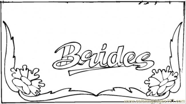 Free report card coloring pages