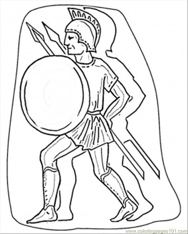 ITALIAN COLORING PAGES « Free Coloring Pages