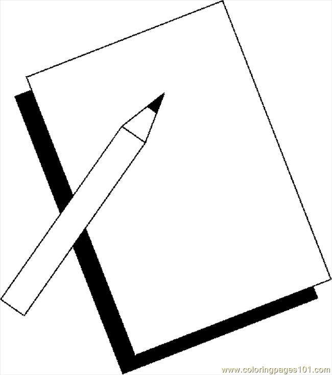 School papers to print for free – Fresh Essays