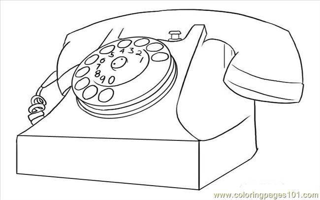 Free online telephone directory mumbai