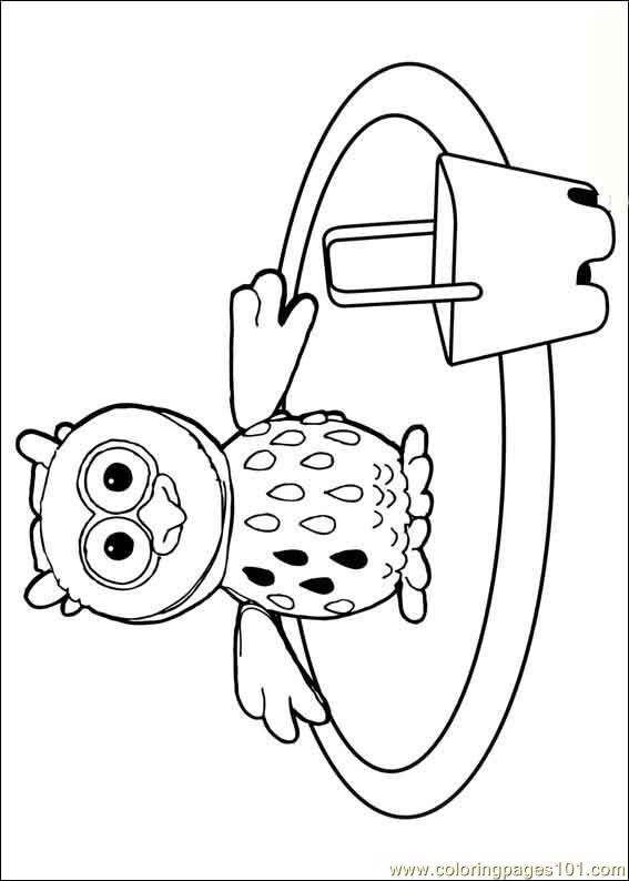 Ha Arabic Coloring Pages Coloring Coloring Pages