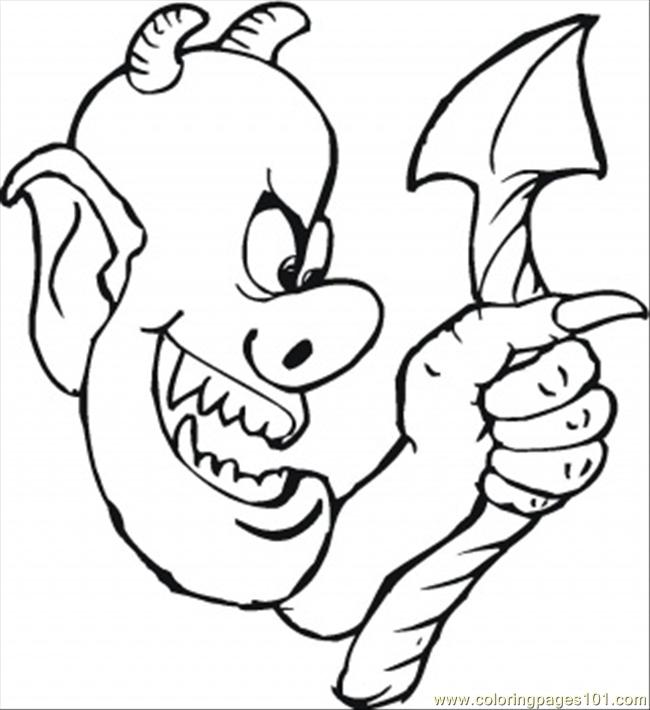 Aphrodite Cartoon Coloring Coloring Pages