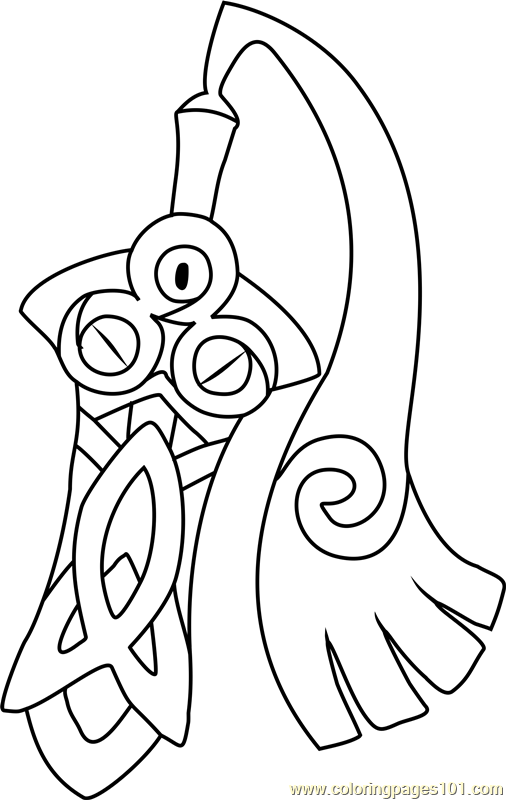 Cartoon Baby Animals Coloring Pages. Parts. Wiring Diagram