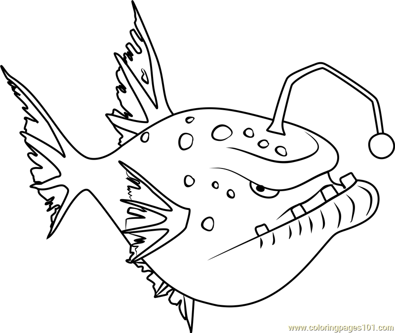 Navy Coloring Page Free Larva Coloring Pages