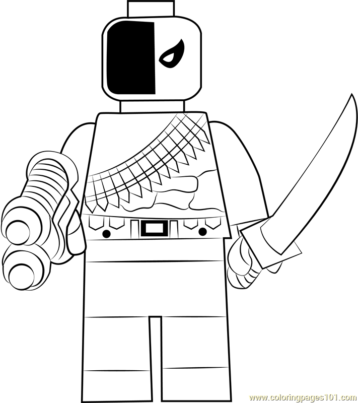 Carnage Coloring Pages To Print. Diagram. Wiring Diagram