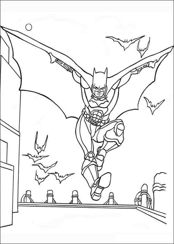 Batman Red Hood Sketch Templates