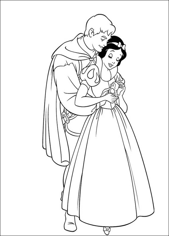 https://i0.wp.com/www.coloringpages7.com/Images/disney-coloring-pages/snow-white-coloring-pages/snow-white-and-prince-coloring-pages-7-com.jpg