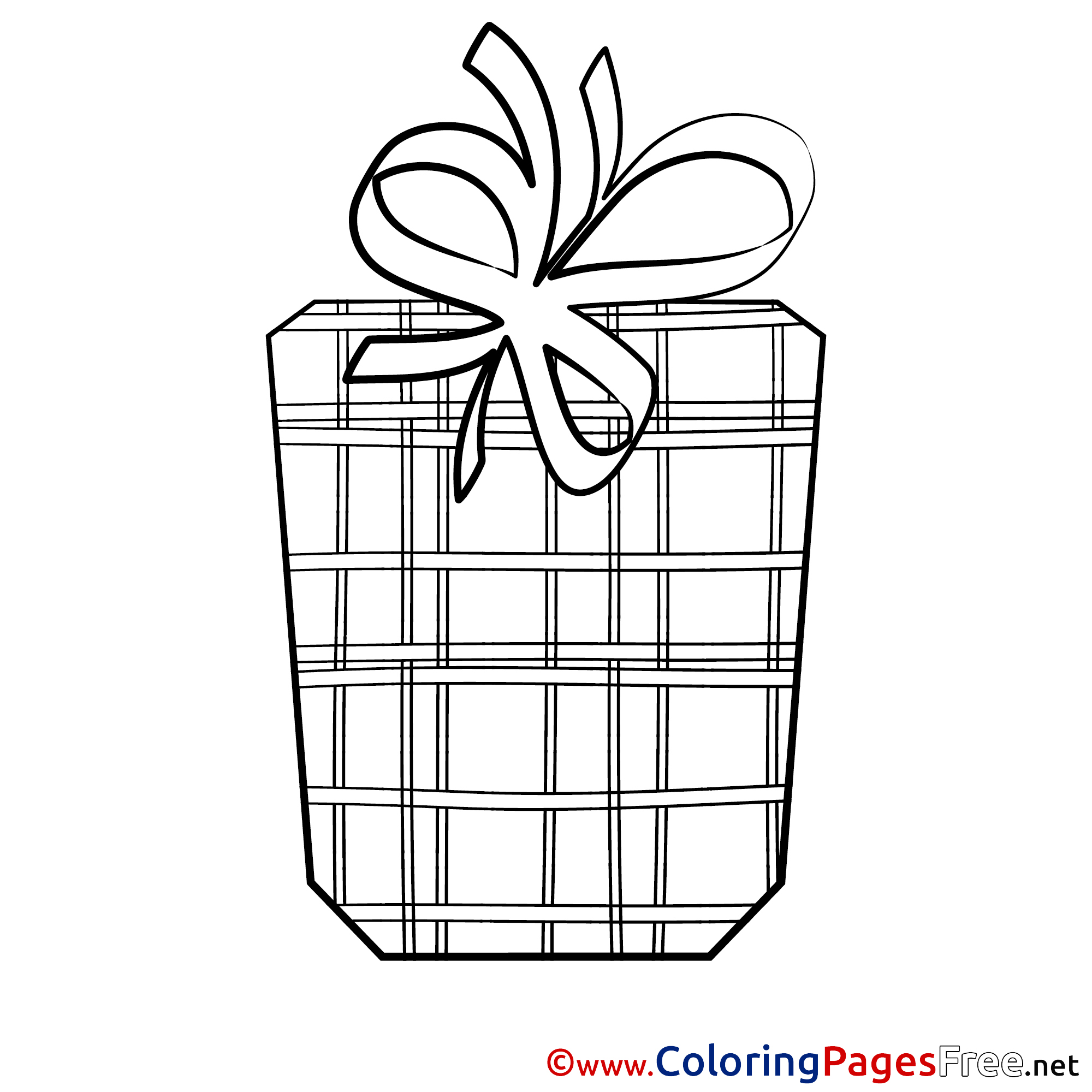 Springfield Nuclear Power Plant Coloring Page Coloring Pages