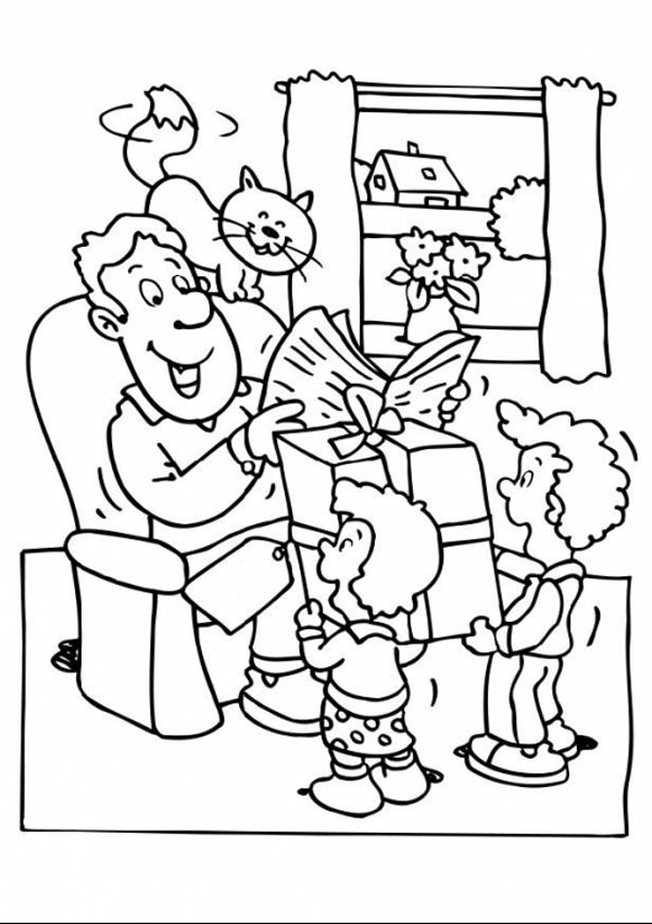 Coloring Activity Fact Families Coloring Pages