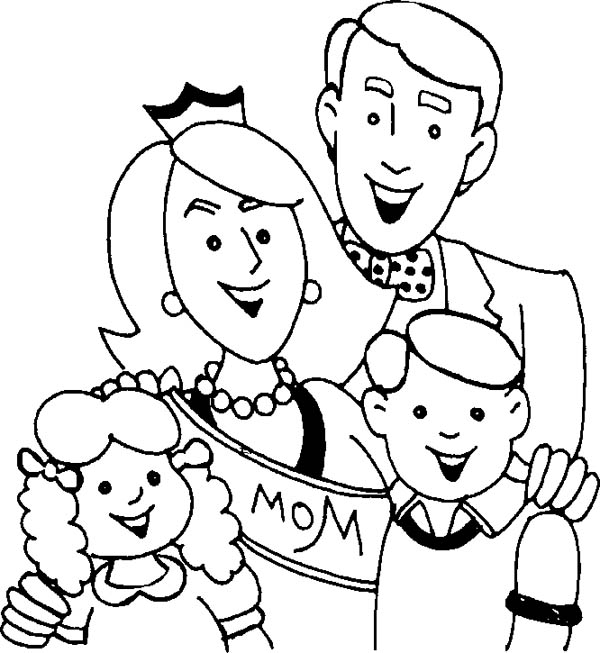 Park Bench Coloring Coloring Pages