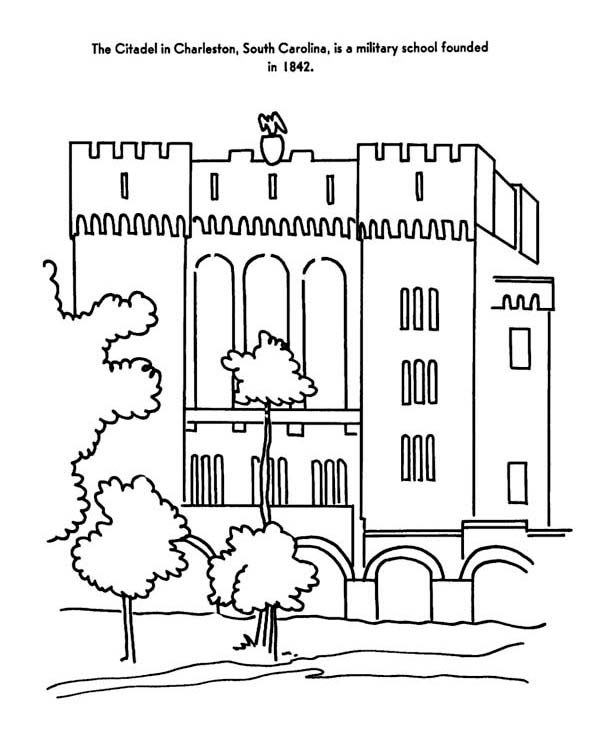 Coloring Pages Of Arlington National Cemetery Coloring Pages