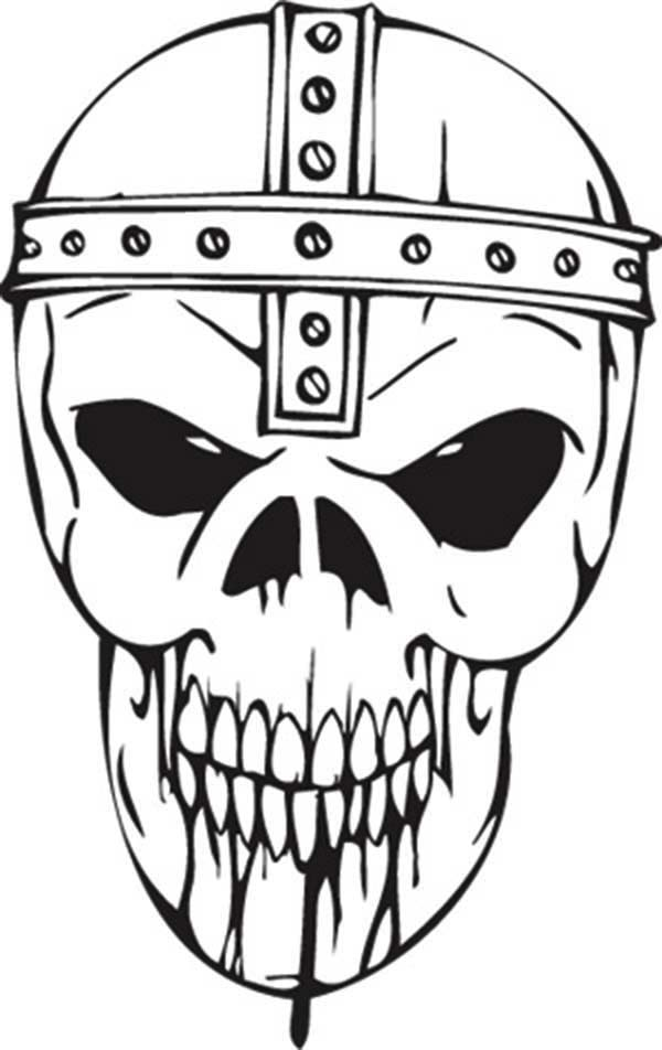 Execution skull coloring page coloring sky, i love my dad coloring pages
