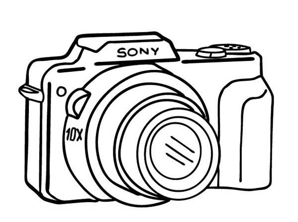 wiringpi camera lens