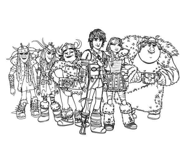 Viking Warrior Coloring Pages Coloring Coloring Pages