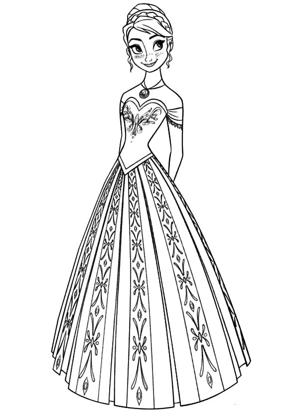 "Search Results for ""Frozen Elsa Coloring"""