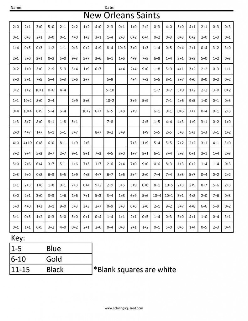 Image Result For First Grade Addition