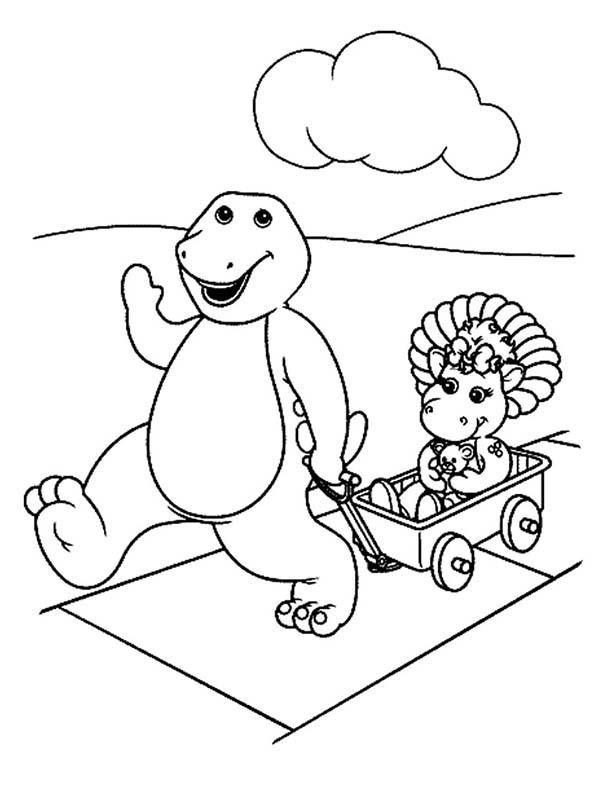 Dinosaur Books For Kids On Youtube