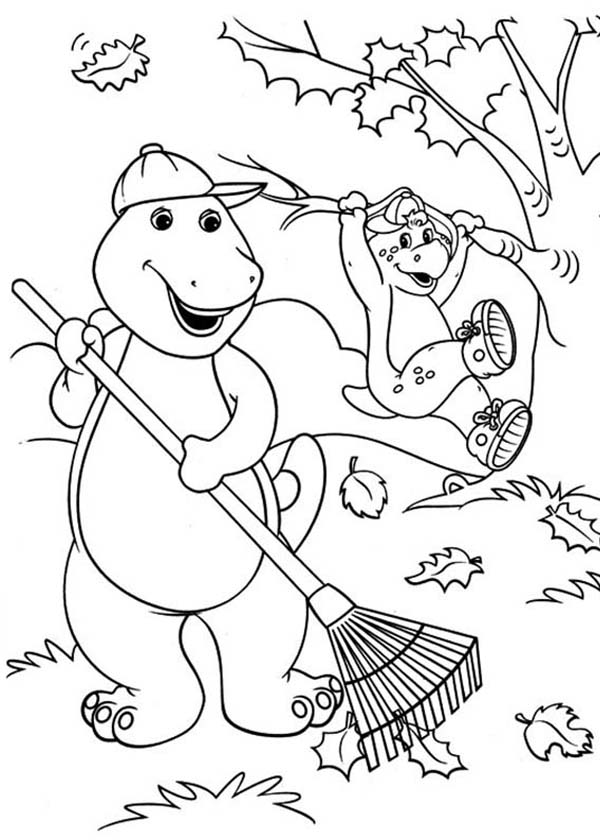 Coal Miner Coloring Pages Sketch Coloring Page