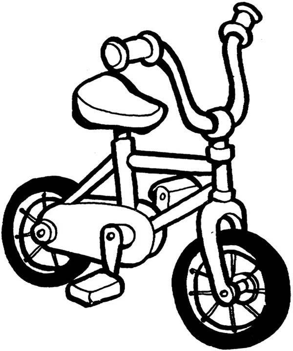 Transmissionpress Sport Coloring Page For Kids