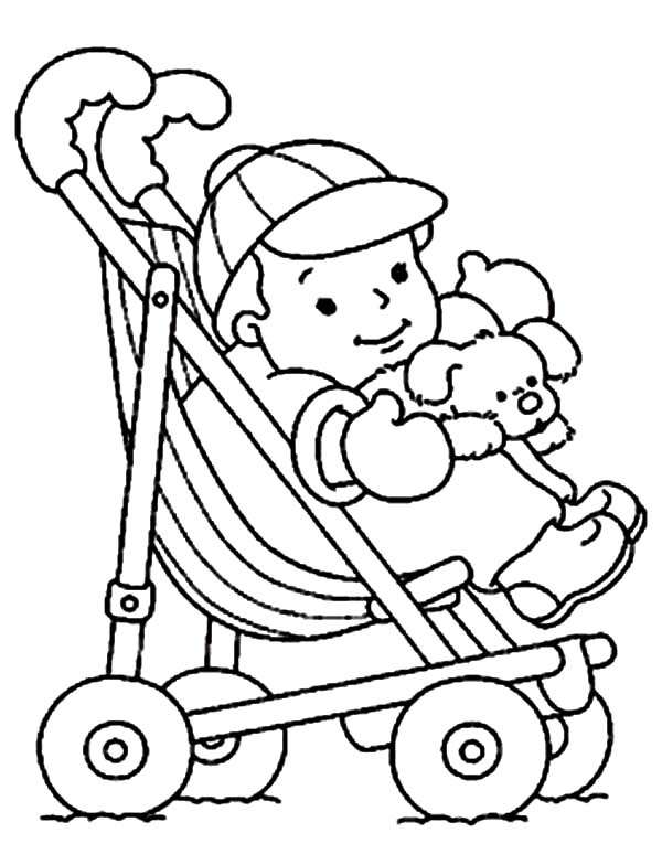 Wizard Of Oz Coloring Pages Printable Sketch Coloring Page