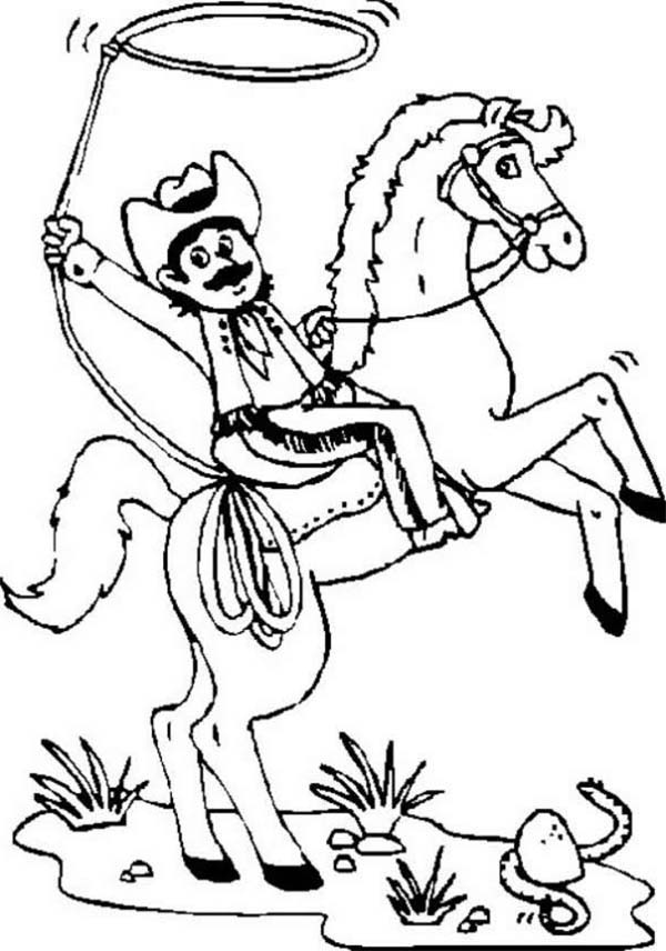 big mustache coloring pages coloring coloring pages