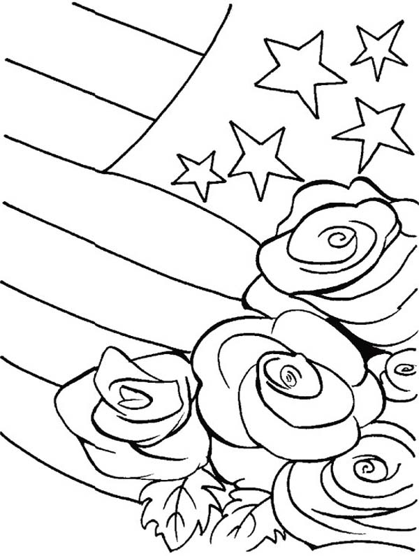 Veterans Appreciation Coloring Pages Coloring Pages
