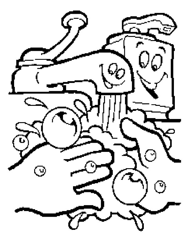The Next Step Coloring Pages Coloring Pages