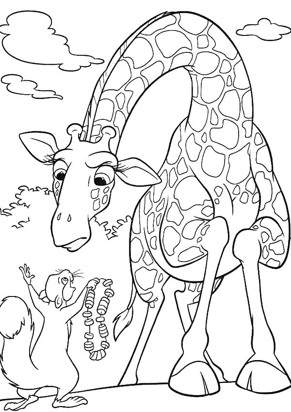 Ryan's World Free Printable Coloring Pages : Ryan Book