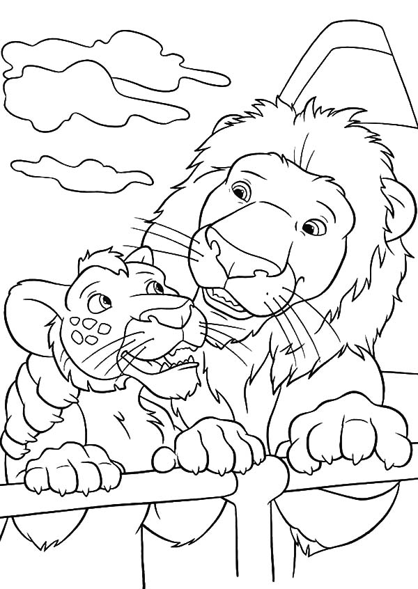 ryan  free colouring pages