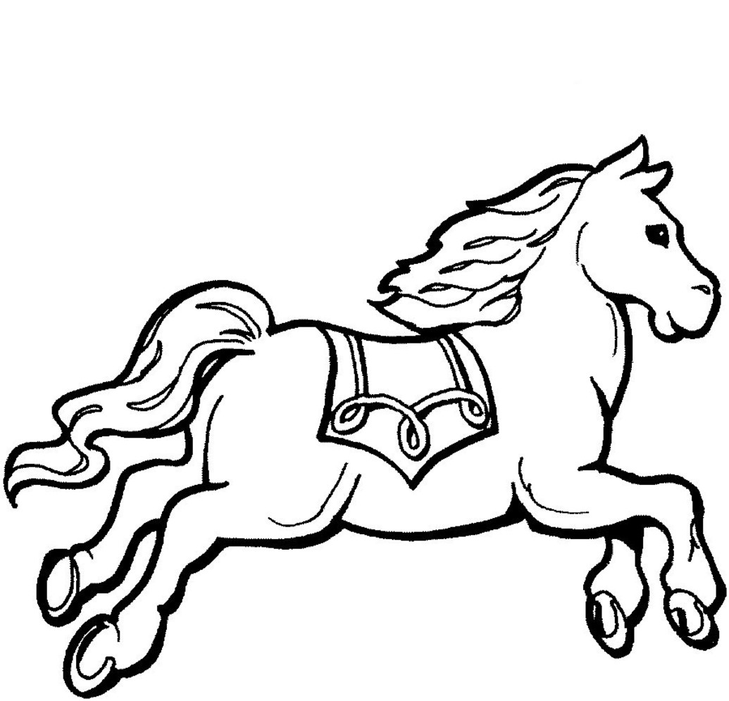 kids coloring pages (Jan 06 2013 11:27:43) ~ Picture Gallery
