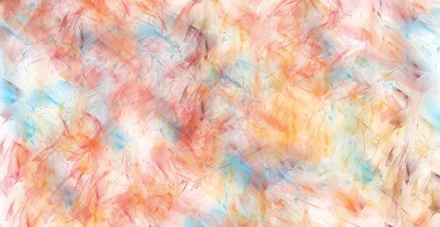 Pitture particolari per interni  coloriverniciit
