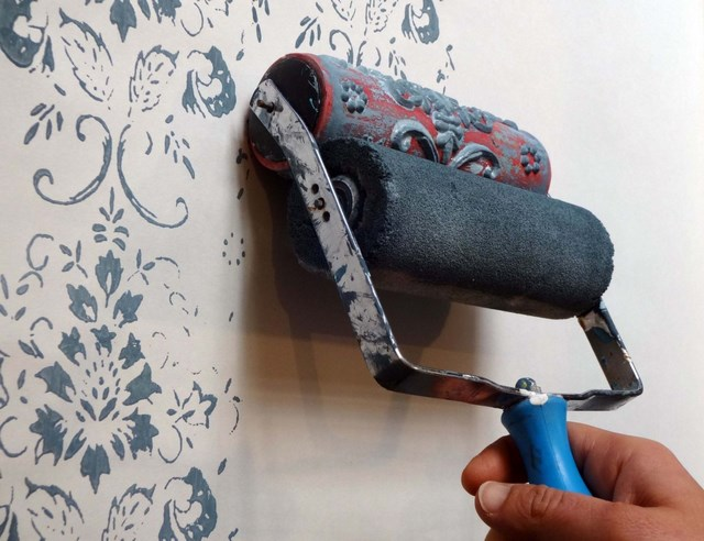 Come tinteggiare le pareti di casa come scegliere