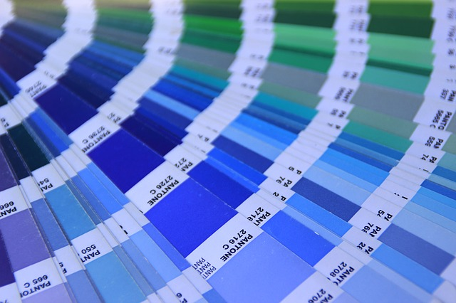 Il color carta da zucchero rientra nei cataloghi pantone da anni ormai, con una sfumatura caratteristica. Color Carta Da Zucchero Per Le Pareti Idee E Abbinamenti Colorivernici It