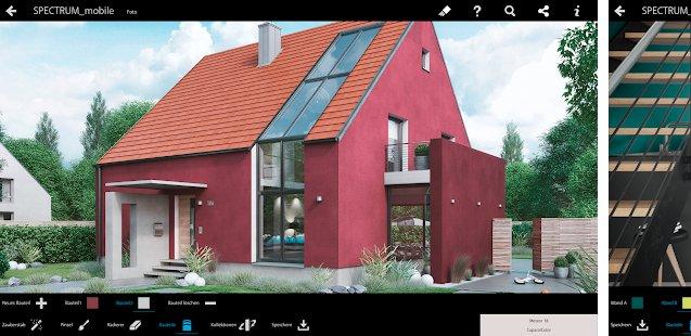 Abbinamento colori pareti simulazione img. Programmi Per Colorare Le Pareti Di Casa Direttamente On Line Colorivernici It