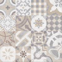 neolitick collection stone effect tiles
