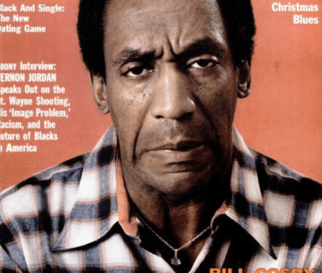 Ebony Magazine Launches Tumblr With Vintage Covers And Ads