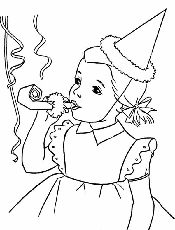 Possum Magic Colouring Cake Ideas and Designs