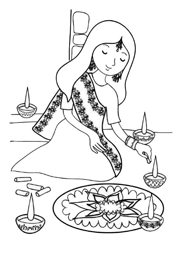 Pardanashin Lady Meaning In Hindi