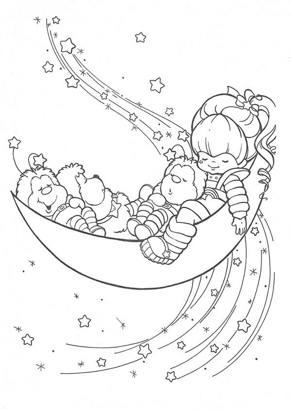 5 Seconds Of Summer Coloring Sheets Coloring Pages