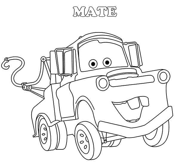 Related Keywords & Suggestions for mater drawing