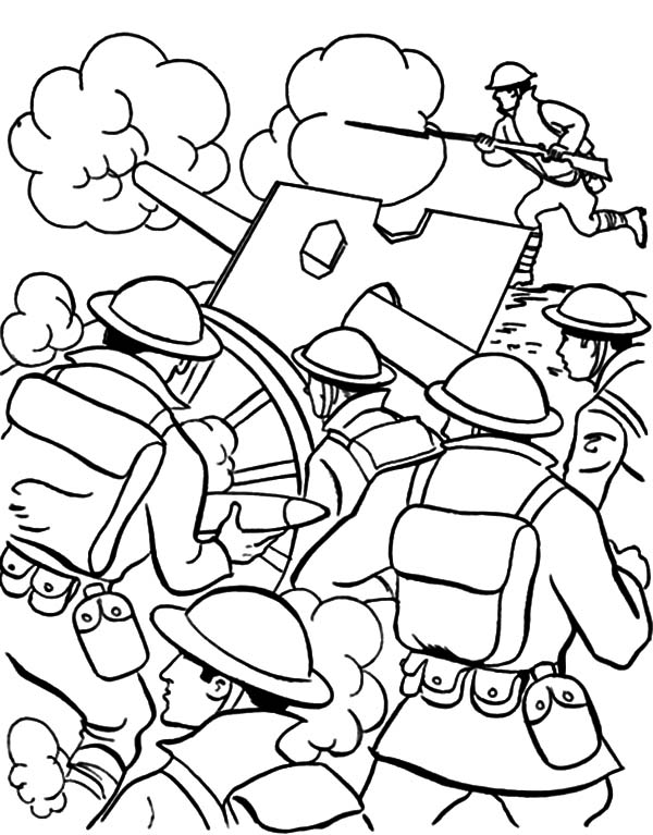 Free coloring pages of son of a digger