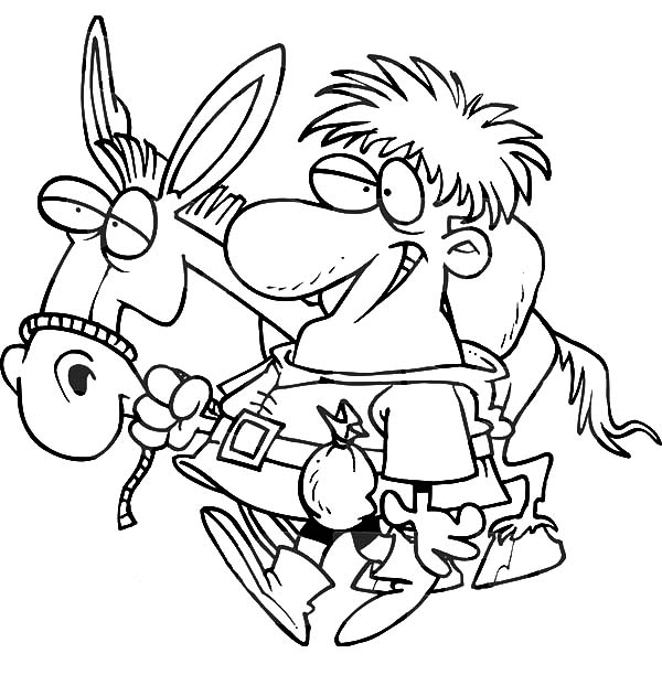 Columbus Day Coloring Pages 16 Kids