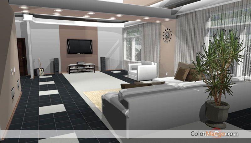 Home Designer Landscape And Deck Chief Architect