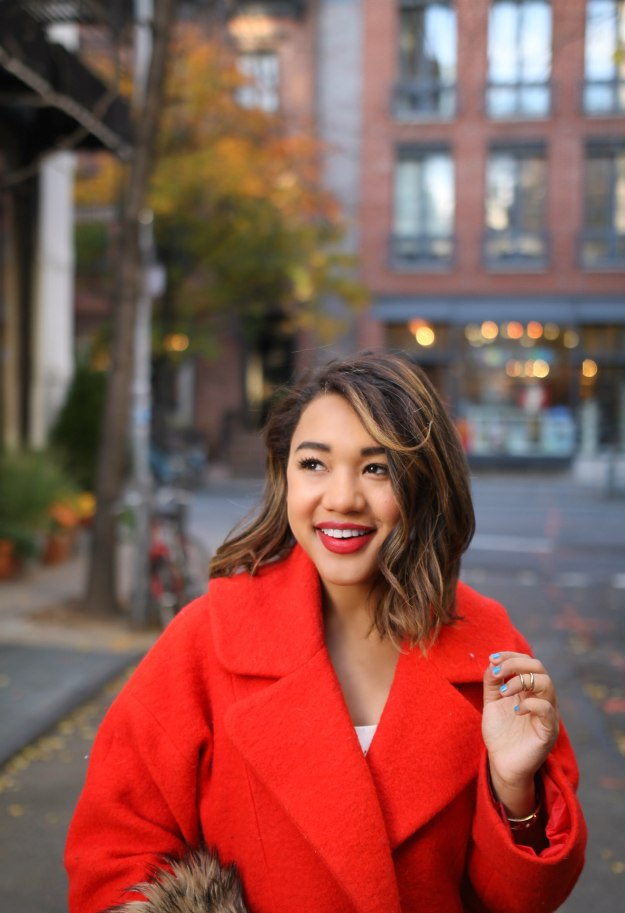 color me courtney color me courtney colormecourtney courtney quinn @colormecourtney color me courtney colormecourtney.com red lipstick black fashion blogger black beauty blogger niece fashion blogger new york fashion blogger niece fashion blog black fashion blogger black beauty blogger niece color me courtney beauty blogger hair blogger lob hair lob haircut long bob hair lob hairstyle lob hairstyle lob haircut long bob long bob long bob ombre bob highlights black hair bob log color me courtney living proof hair products living proof products living proof products living proof