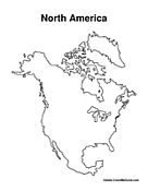 Rivers Biome Map Coloring Answer Key Coloring Pages