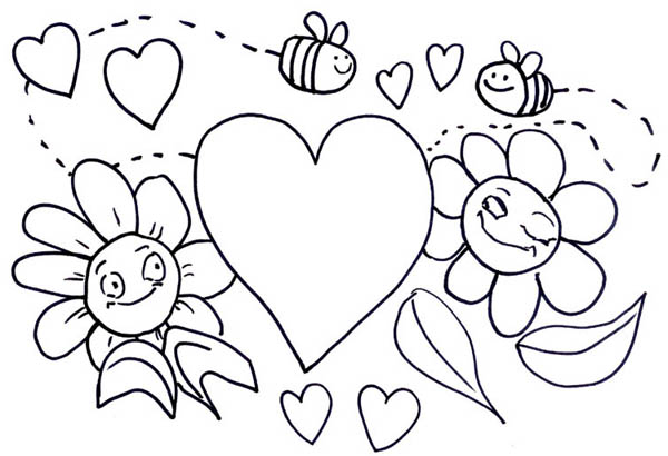 field trip permission coloring pages