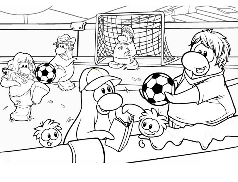 After School Coloring Page Coloring Coloring Pages