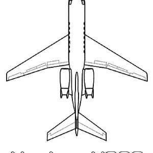 Jet Engine Sr 71, Jet, Free Engine Image For User Manual